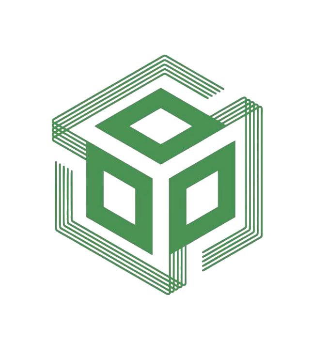 北京市住宅產業化集團股份有限公司