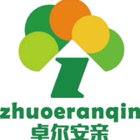 卓爾安親(滄州)文化傳播有限公司