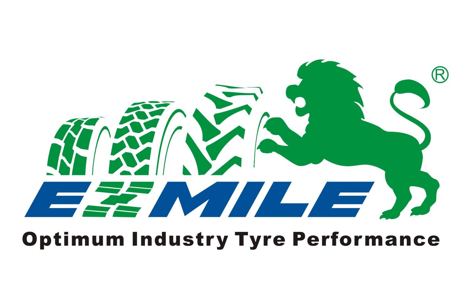 山東毅獅邁特種輪胎股份有限公司