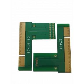 动力软包电芯压力化成机电路板 化成PCB 老化线路板
