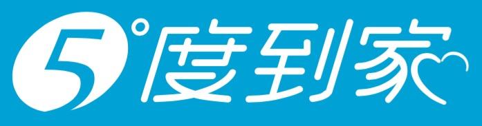 江蘇愛尚自然網絡科技有限公司