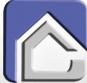 博文房地產評估造價集團有限公司成都分公司