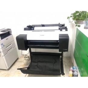 佳能TM5200大幅面打印機-汕頭翔越數碼科技有限公司