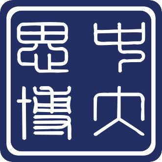 廣東思博文化傳播有限公司