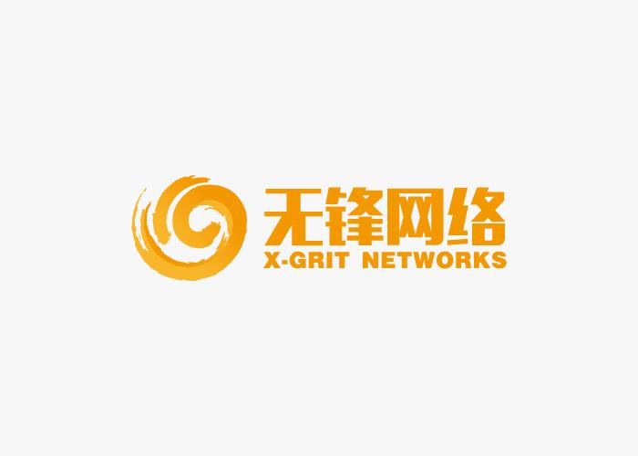 福州無鋒網絡科技有限責任公司