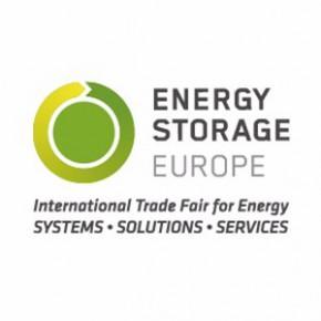 2020歐洲電池展|德國儲能展|杜塞爾多夫儲能展