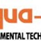 亞科環保科技(無錫)有限公司