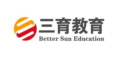 上海三育教育管理有限公司