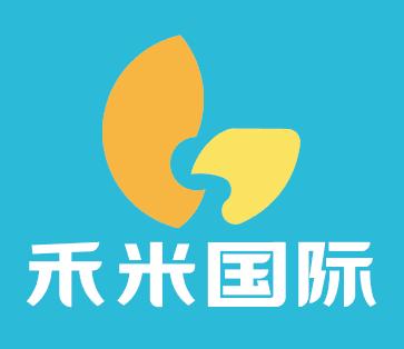 江蘇禾米食品有限公司