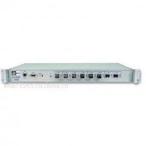 反射内存交换机ACC-5595-208 8端口多模反射内存交换机