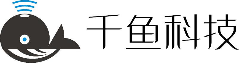河南千魚網絡科技有限公司