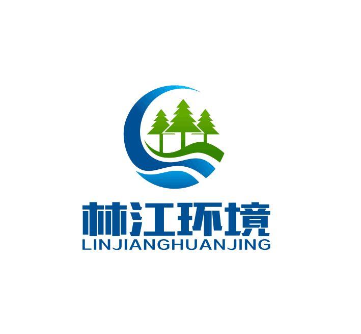 河北林江環境科技發展有限公司