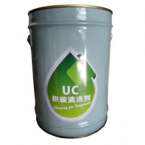 阿普達積碳清洗劑UC-V205