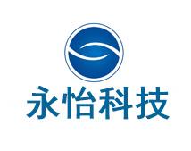 蘇州永怡系統工程有限公司