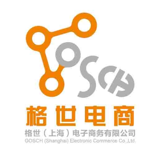 格世(上海)電子商務有限公司
