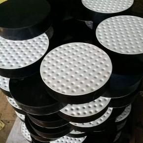 2019漯河板式盆式橡膠支座實時報價