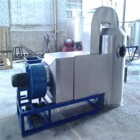 化工烟气处理设备怎么卖 威邦机械 化工烟气处理设备