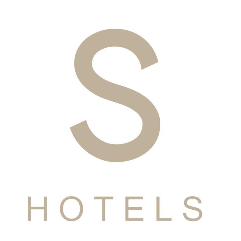 江西艾斯酒店管理有限公司