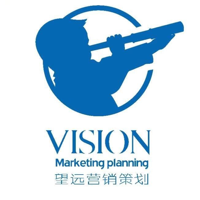 邢台市望远营销策划有限公司