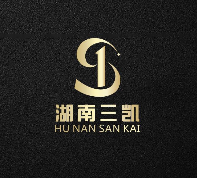 湖南三凱建材貿易有限公司