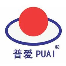 河南普爱饲料股份有限公司