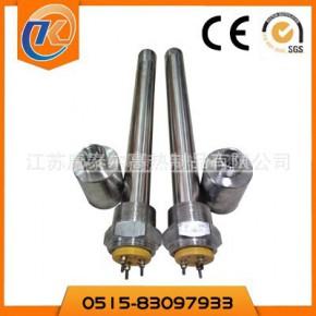 插入式kanthal絲電熱管加熱管