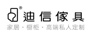 臨沂市慧澤商貿有限公司