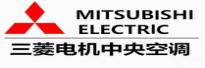 山東瑞霖機電工程有限公司