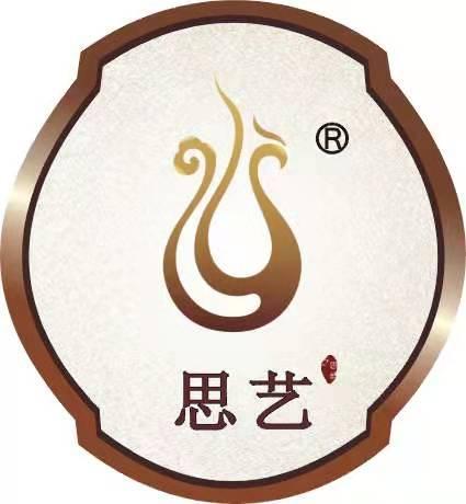 四川思藝樂器貿易有限公司