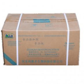 D-异抗壞血酸钠生产商 河北石家庄异抗壞血酸钠厂家