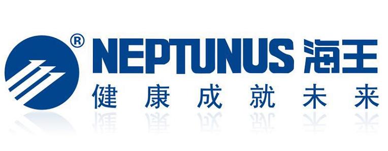 江蘇海王健康生物科技有限公司