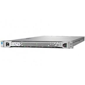 南昌惠普服务器总代理 南昌惠普DL360 Gen9销售价格
