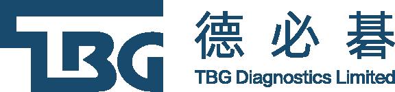 德必碁生物科技(厦门)有限公司