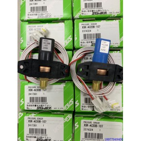 SAGLNOMIYA傳感器XSK-AC10,20,30B-107压力傳感器