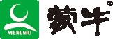 四川蒙牛优品乳业有限公司logo