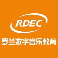 邢台罗兰教育软件科技有限公司