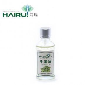 厂家直供飼料添加劑动保添加剂牛至油牛至精油 香芹酚