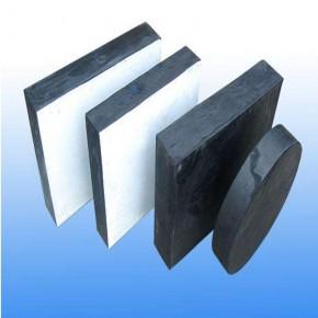廣銳制造普通圓形板式橡膠支座A圓形板式支座廠
