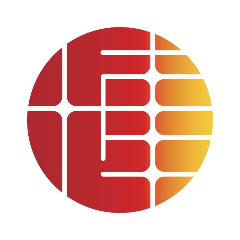 廣東南博教育投資有限公司