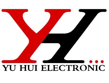 上海宇繪電子科技有限公司