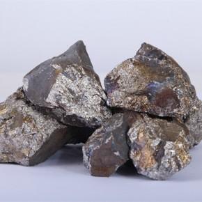 上海神运长期现货供应 钛鐵