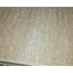 合肥顺华 种类丰富  屋面保温岩棉板 合肥岩棉板