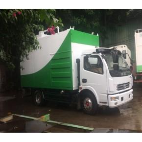 全新H3系列吸汙淨化車,深圳九九八制造