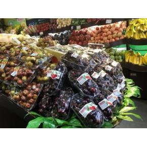 水果店生意差怎麽辦?有什麽營銷方法?