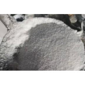 化纖用原龍品牌粒堿廠家粒狀燒堿用途
