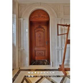長沙古典原木家具前端供貨、原木吊頂、法式門定制成本銷售