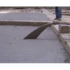 公路泡沫混凝土 合肥剑科 滁州泡沫混凝土