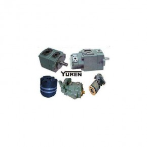 進口水泵代理-沈陽信吉