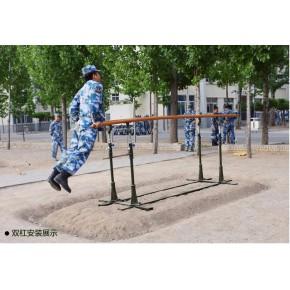 學校軍訓400米障礙標准價格400米障礙價格