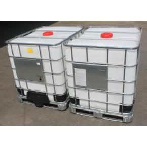 二手吨桶厂家 揭阳二手吨桶 深圳乔丰塑胶